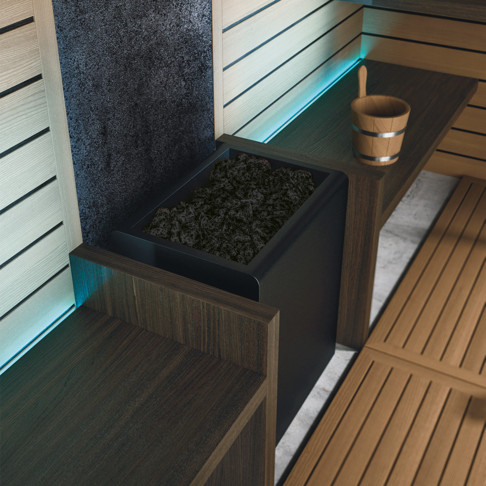 particolare-sauna-hafro-geromin-sauna-vita-kalika-1