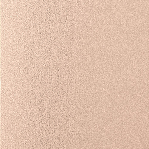 "Copper coloured metal <span class=""colordesk"">Shower column</span>"