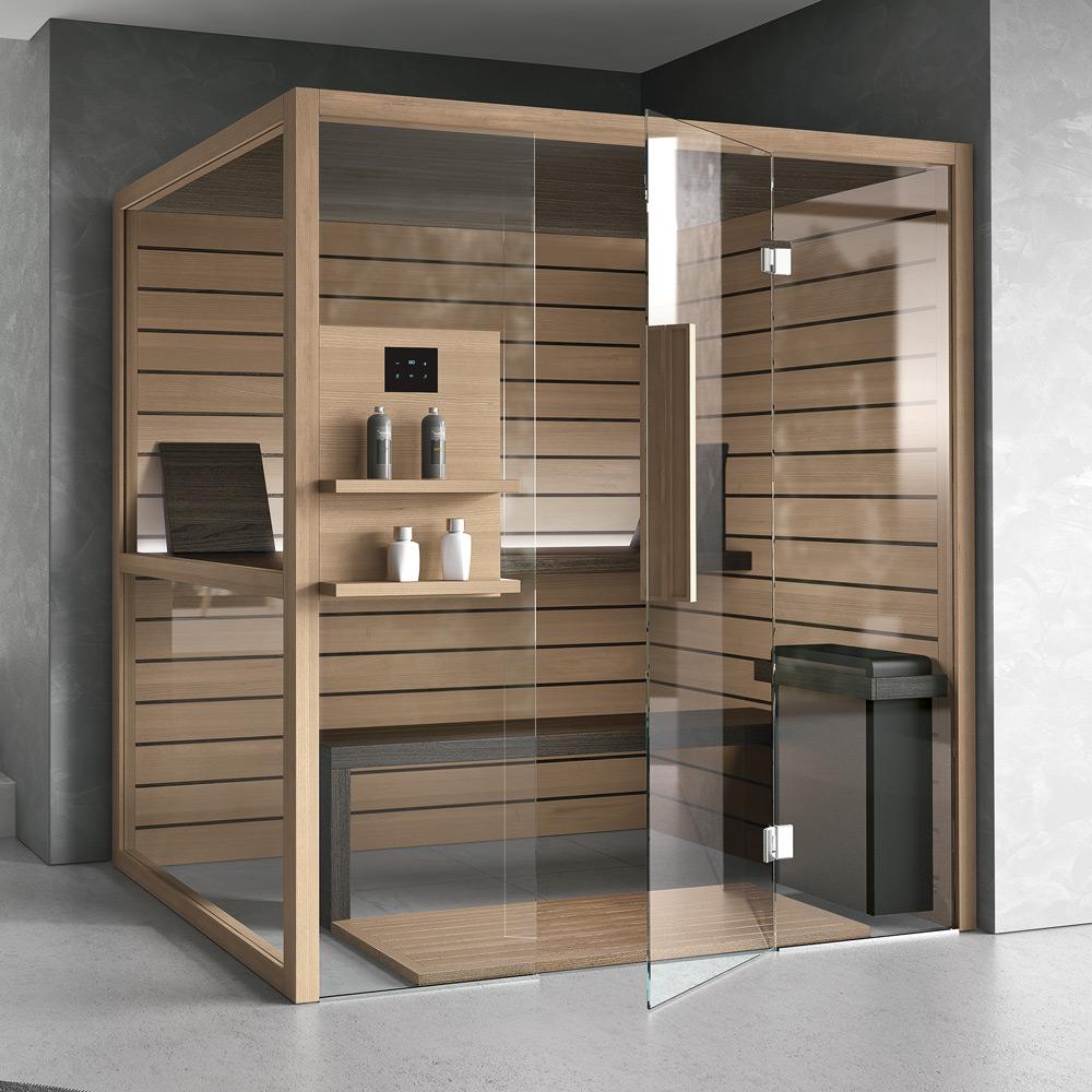 sauna-hafro-geromin-sauna-vita-kalika-standard
