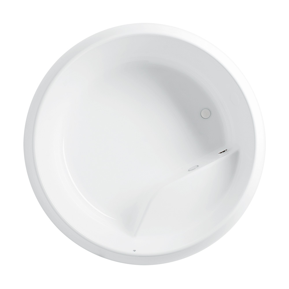 vasche-hafro-geromin-bolla-1