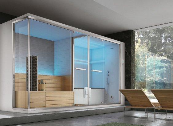 Vasca Da Bagno Hafro Modello Nova : Ricambi box doccia hafro