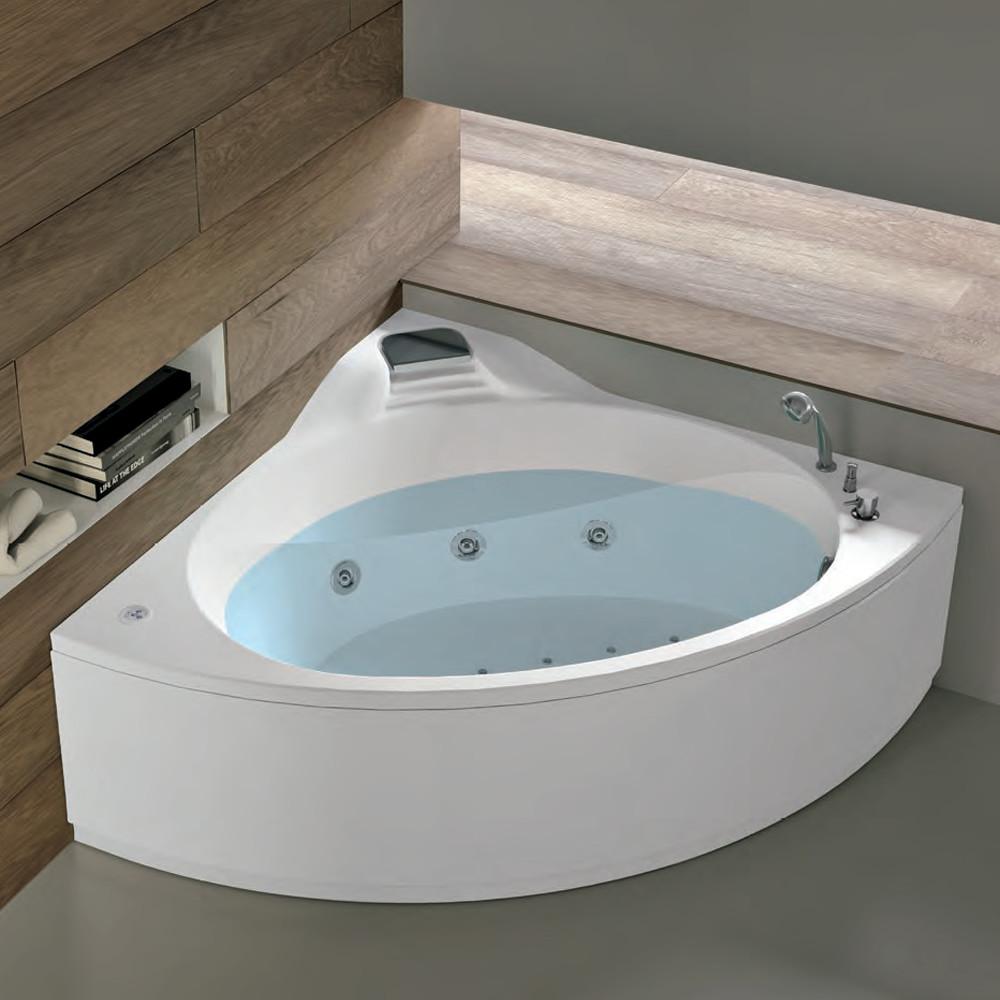 Mini Jacuzzi Bathtub.Bathtubs