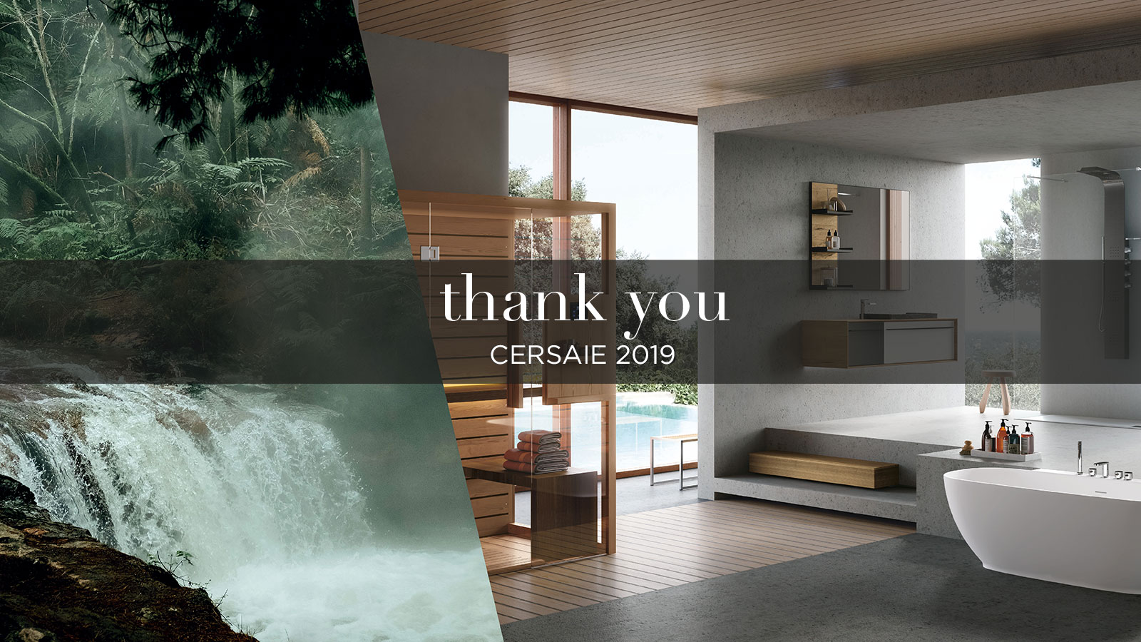 slide_cersaie2019-thanks-w